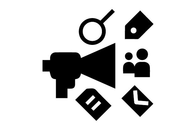 Services7.jpg