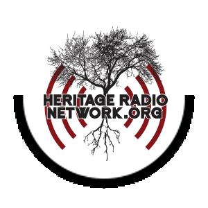 Rad&Neu_Heritage-Radio.png