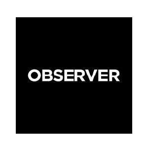 Rad&Neu_Observer.png