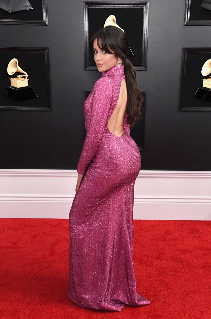 Camila-Cabello-2019-Grammy-Awards.jpg