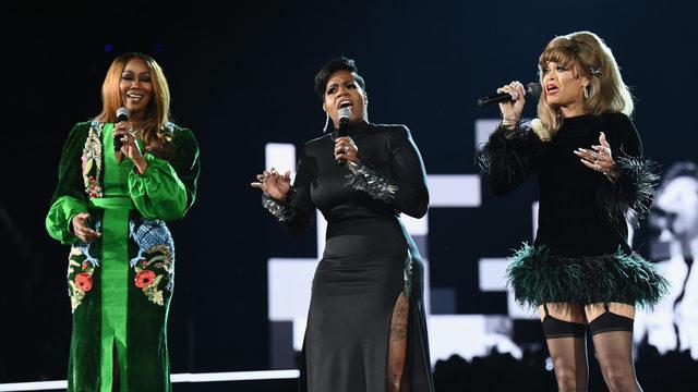 Yolanda+Adams,+Fantasia+Barrino,+Andra+Day+at+2019+Grammys.jpg_33110916_ver1.0_640_360.jpg
