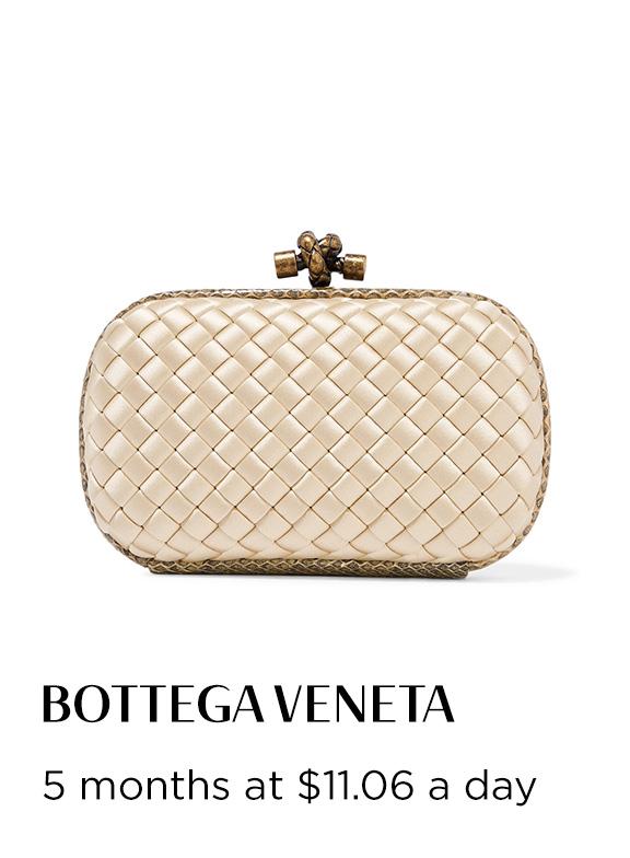 Reel_Products_Handmade_BottegaVeneta.jpg