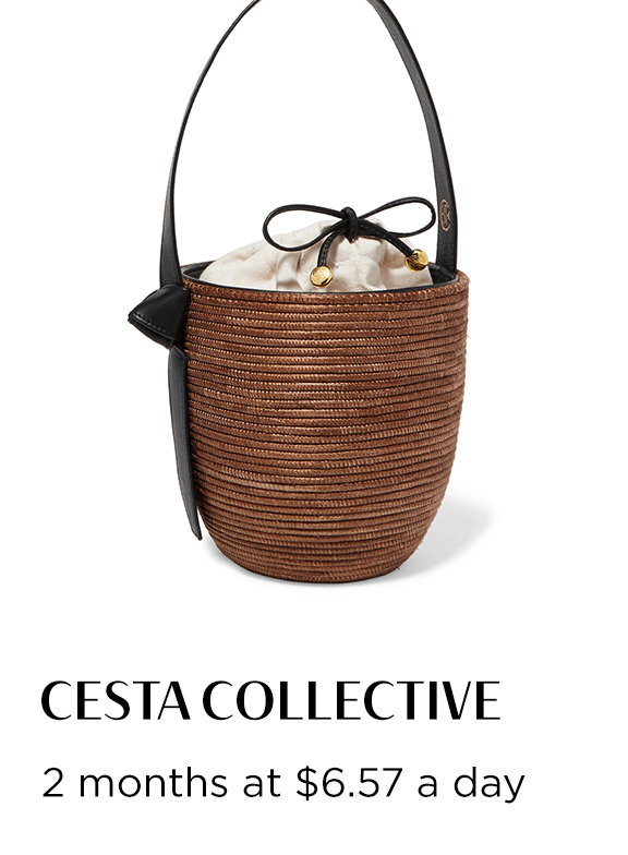 Reel_Products_Handmade_CestaCollective.jpg