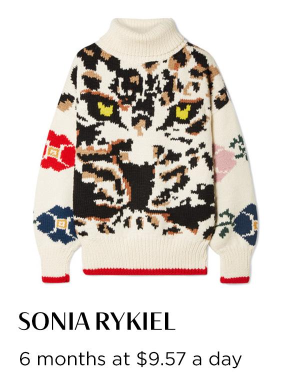 Reel_Products_Handmade_SoniaRykielSweater.jpg