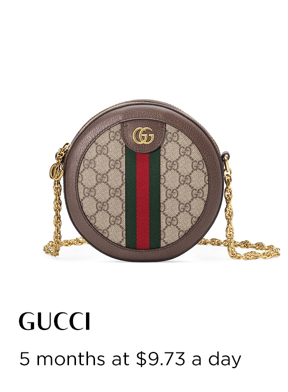 Reel_Products_Handbags_Gucci.jpg