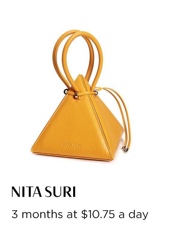 Reel_Products_Handbags_NitaSuriPyramid.jpg