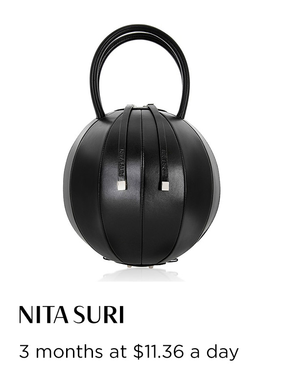 Reel_Products_Handbags_NitaSuriRound.jpg