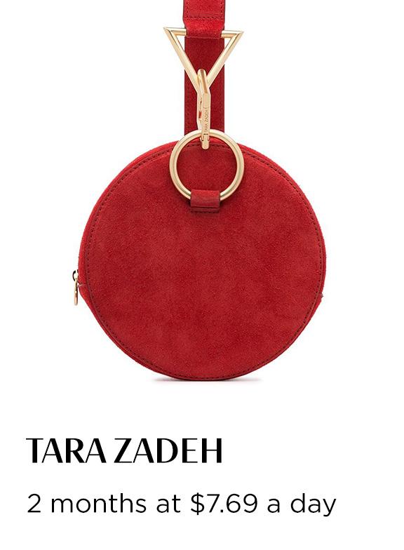 Reel_Products_Handbags_TaraZadeh.jpg