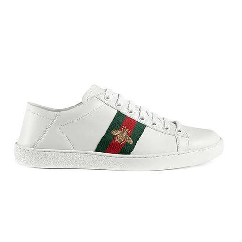 9_GucciAceSneakers.jpg