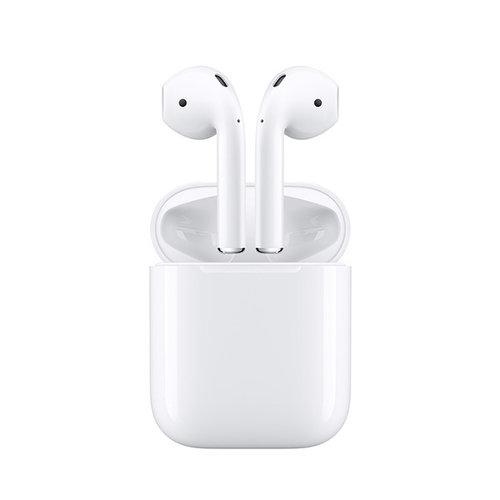 11_AppleAirpods.jpg