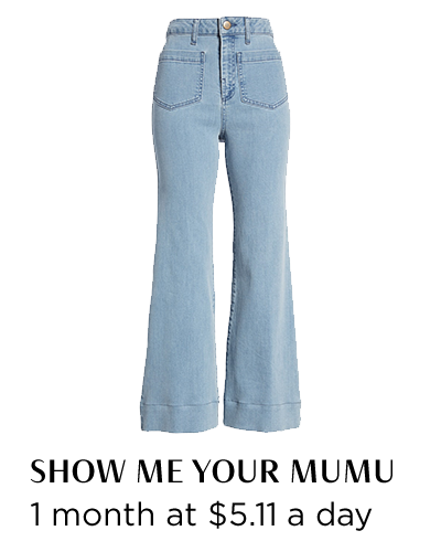 Alana_Jeans.png
