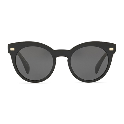NoStrategy_Sunglasses.jpg