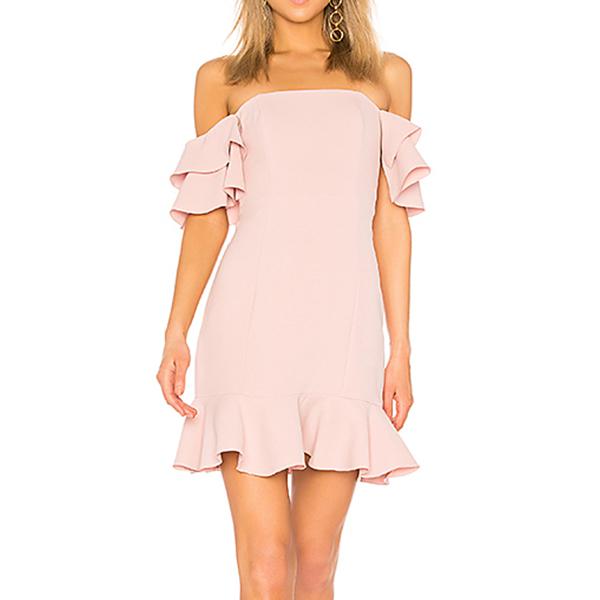 RachelZoe_Dress.jpg
