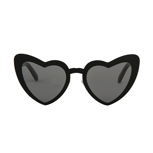 YSL_Sunglasses.jpg