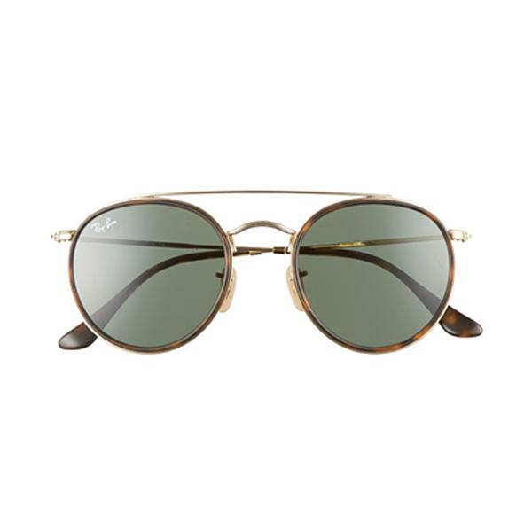 RayBan_Sunglasses.jpg