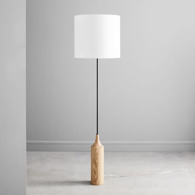 minimal_lamp.jpg