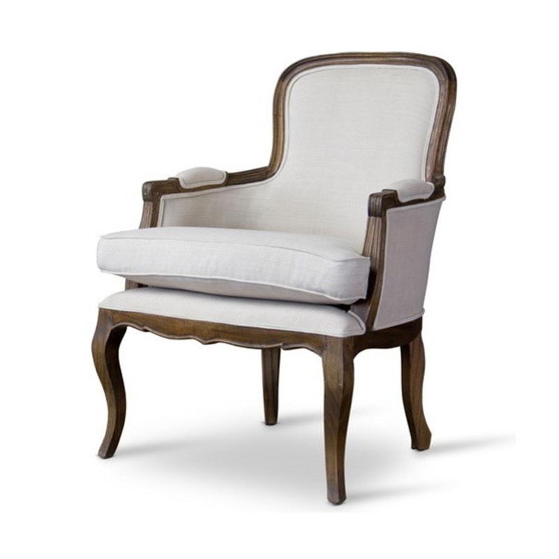 traditional_chair.jpg