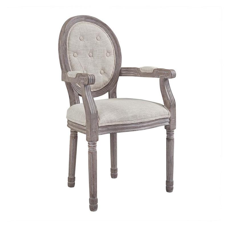 shabbychic_chair.jpg