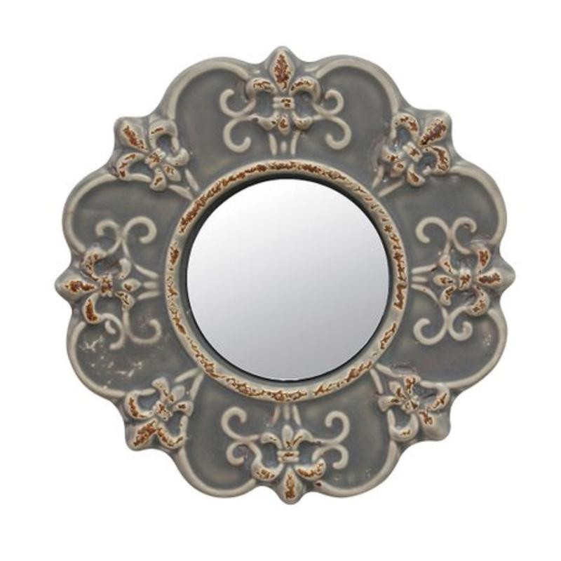 shabbychic_mirror.jpg