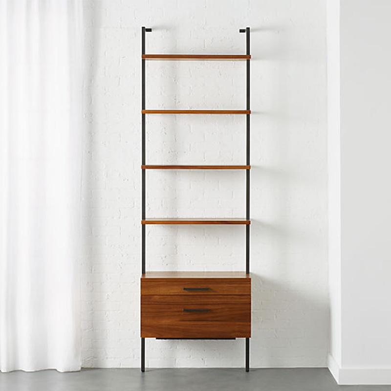midcentury_bookcase.jpg
