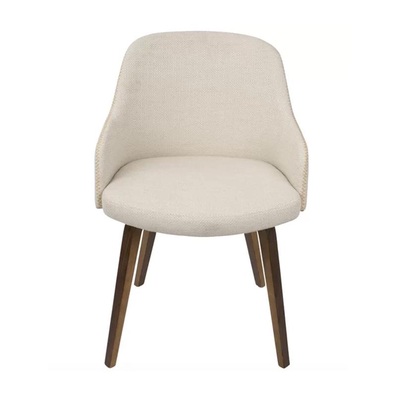 midcentury_chair.jpg