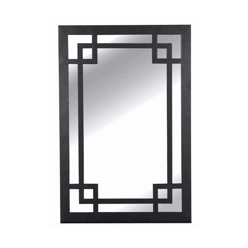 hollywood_mirror.jpg