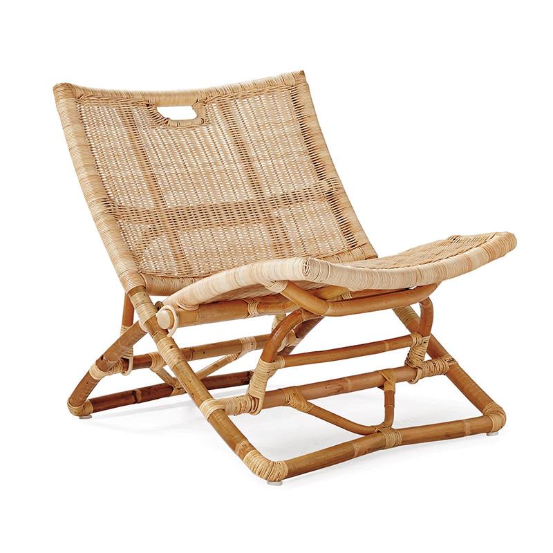 coastal_chair.jpg