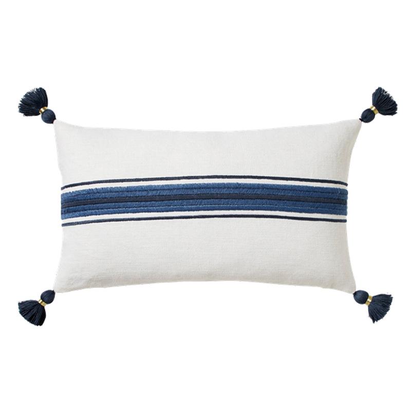 coastal_pillow.jpg