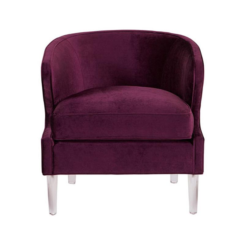 modern_chair_2.jpg