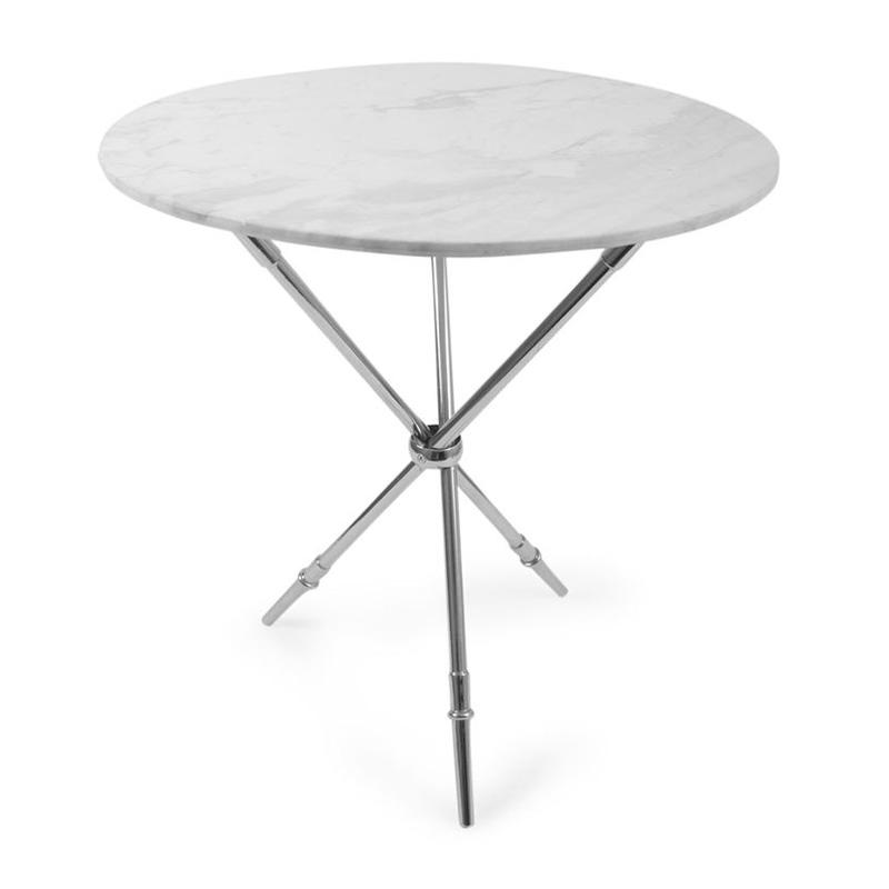 modern_table.jpg