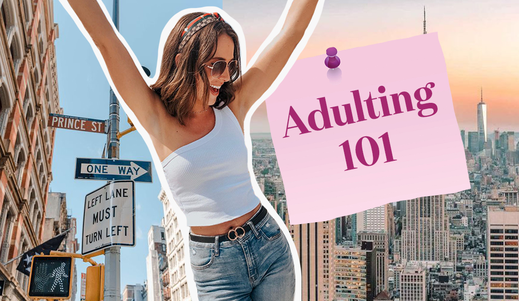 Adulting 101 Banner.jpg
