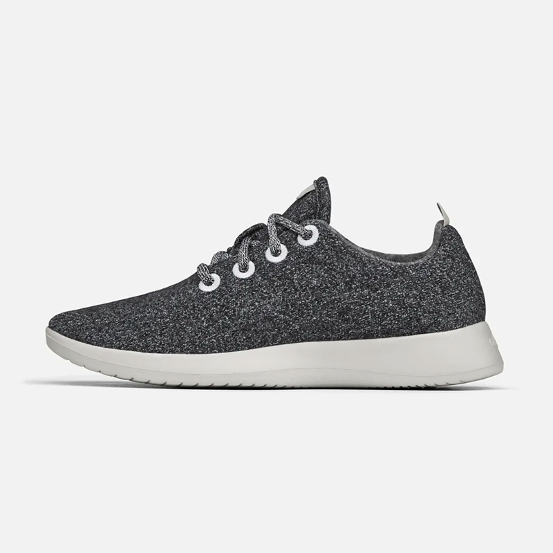 Allbirds_Low.jpg