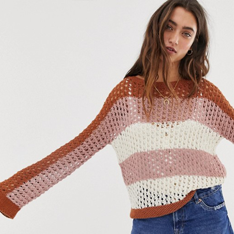 PeopleTree_sweater.jpg