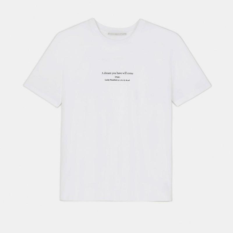 Stella_shirt.jpg