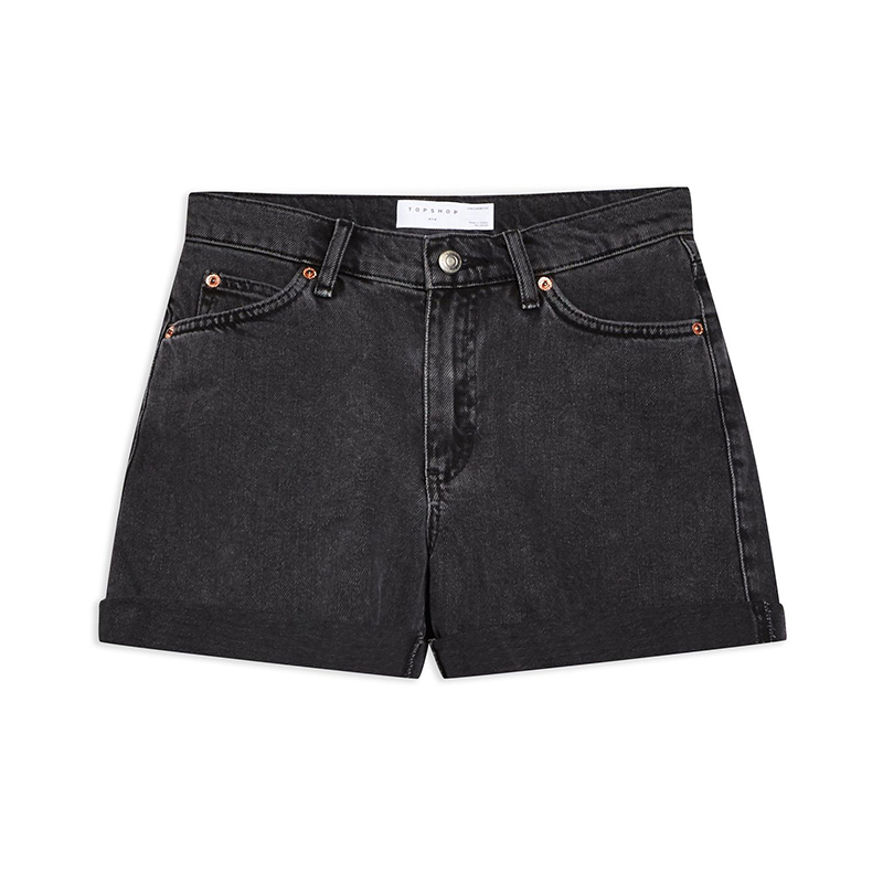 Reel_90s_shorts.jpg