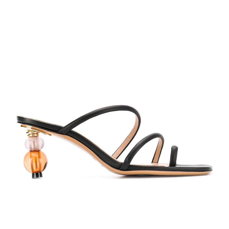 Reel_90s_sandals.jpg