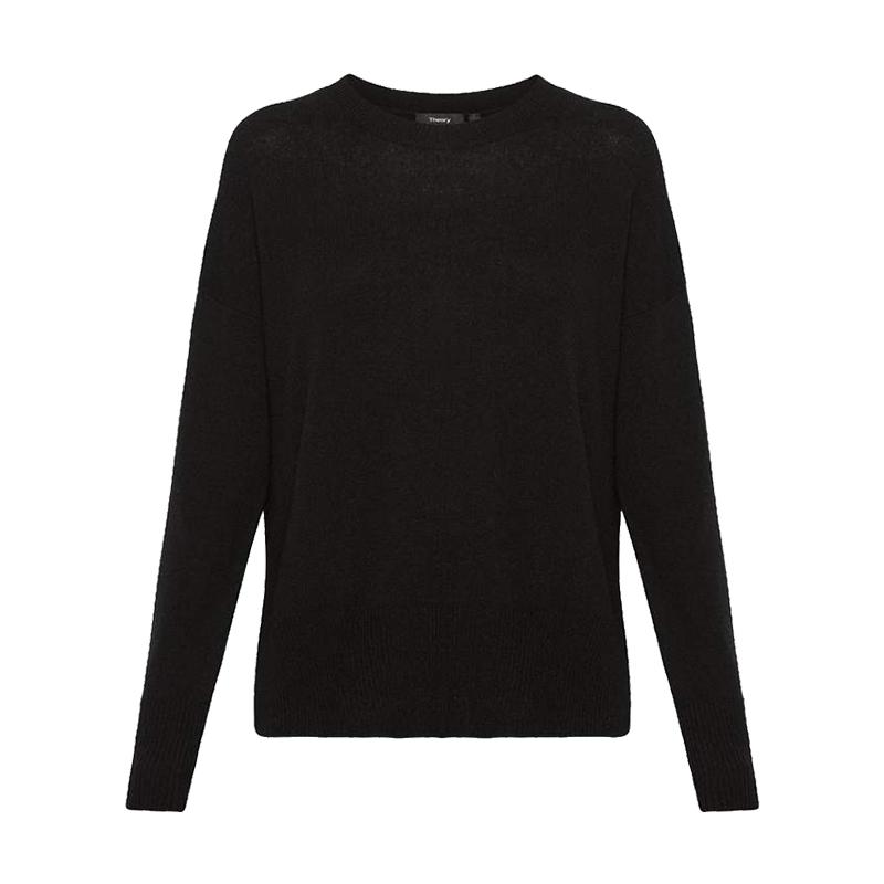 Reel_90s_sweater.jpg