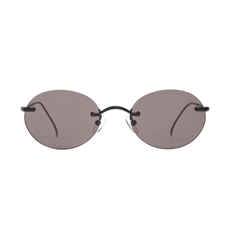 Reel_90s_sunglasses.jpg