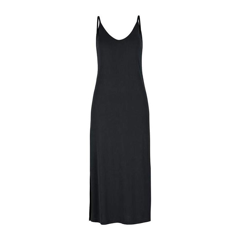 Reel_90s_dress.jpg