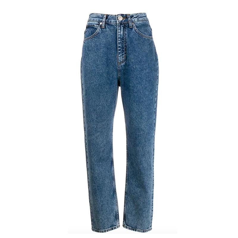 Reel_90s_jeans.jpg