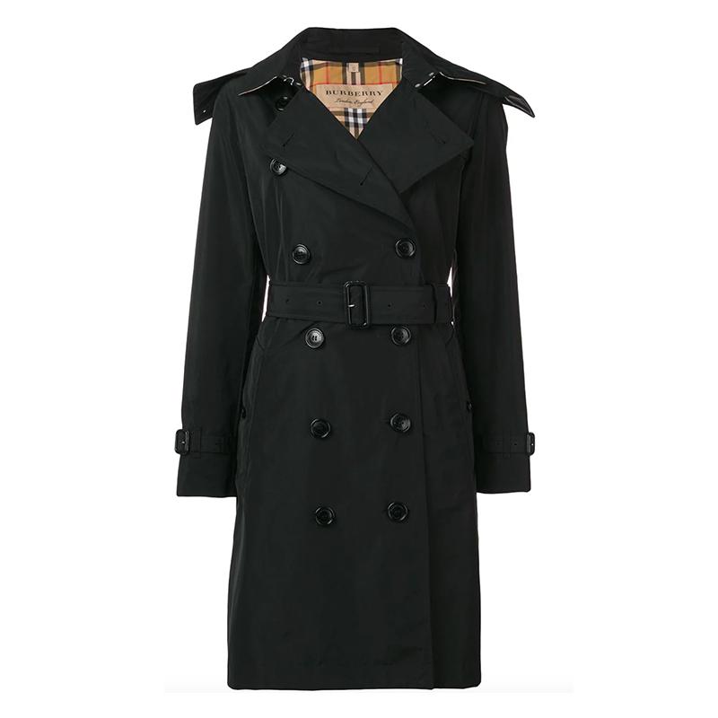 Reel_90s_coat.jpg