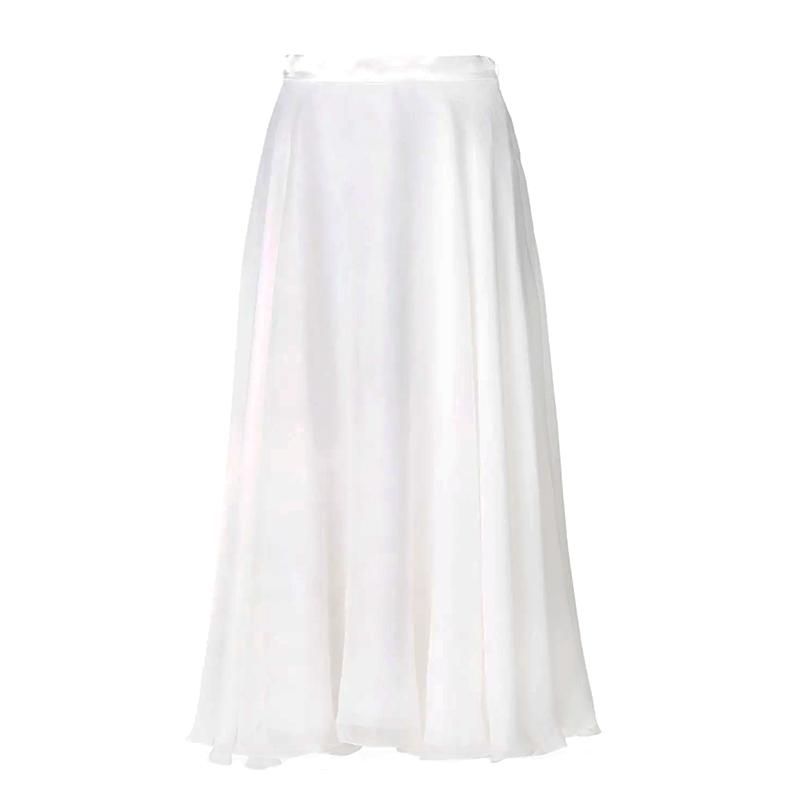 Reel_90s_skirt.jpg