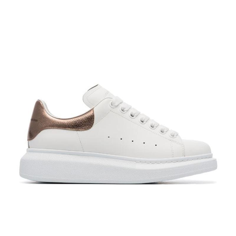 Reel_90s_sneakers.jpg