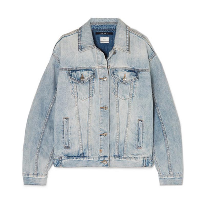 Reel_90s_jacket.jpg