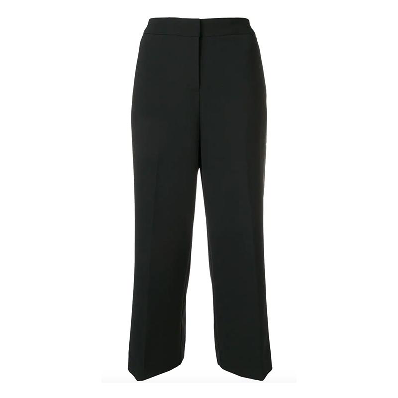 Reel_90s_trousers.jpg
