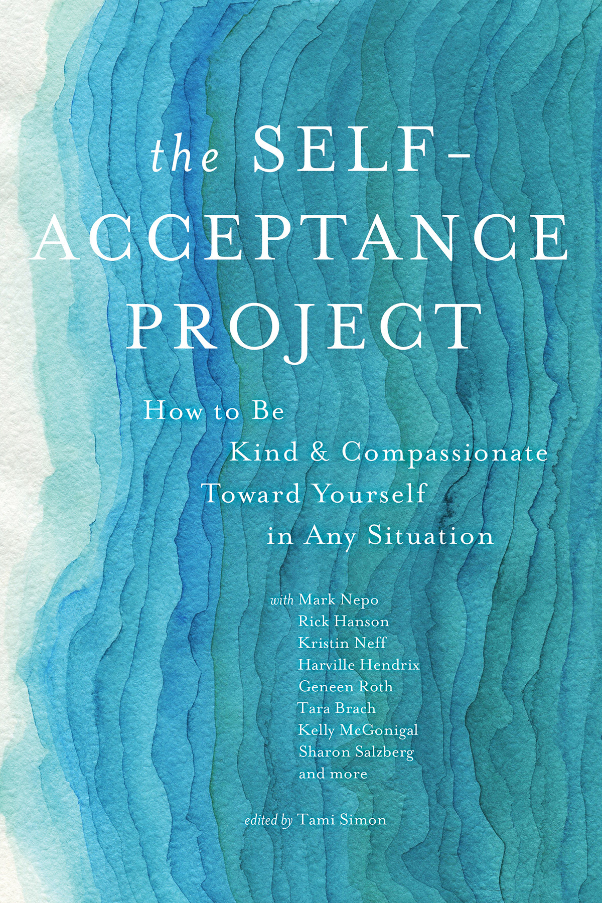 bk04439-self-acceptance-project-published-cover_1.jpg