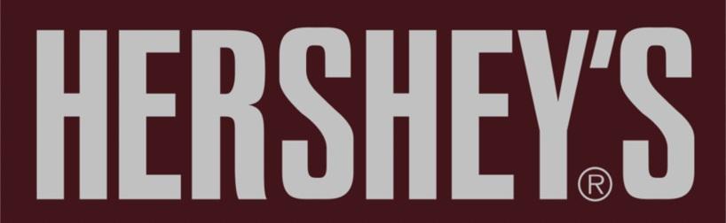 kisspng-hershey-bar-the-hershey-company-chocolate-bar-5b0c39a7c3cbc3.815527081527527847802.jpg