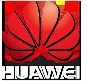 Huawei-logo-color.png