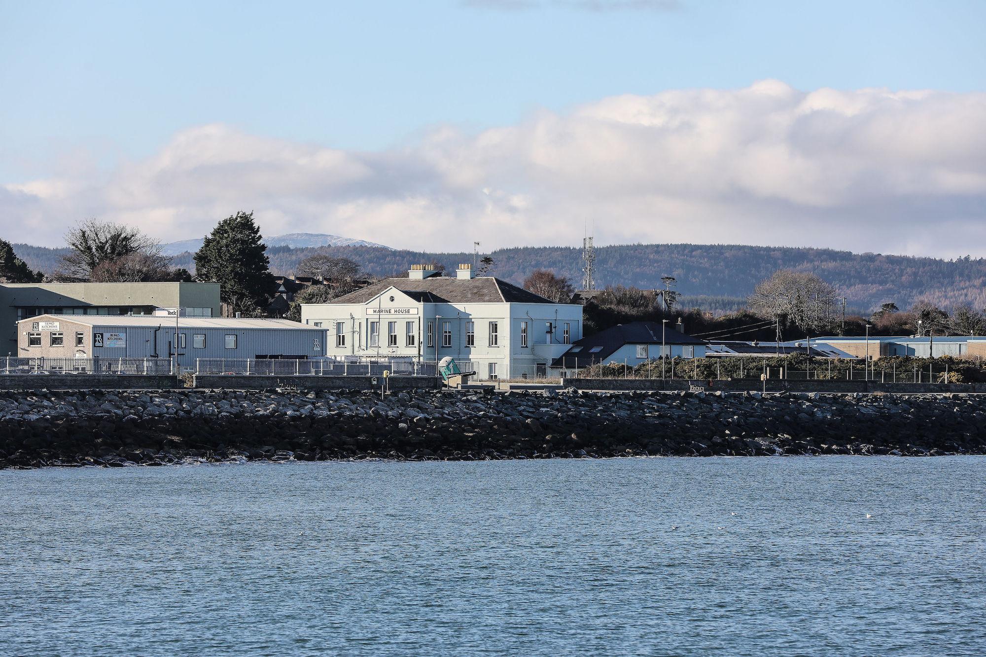Marine House.jpg