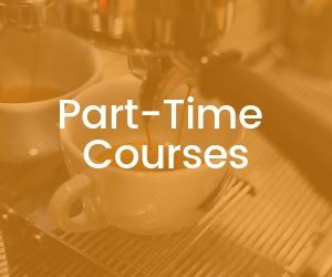 Part-Time Courses.jpg